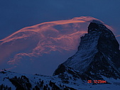 2008瑞士滑雪:DSC04539.jpg