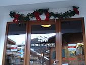 2008瑞士滑雪:DSC04330.jpg