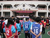 20081212文山區躲避球賽:IMG_1756.JPG