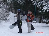 20090127加拿大惠斯勒滑雪:DSC07141.JPG