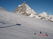 2008瑞士滑雪:DSC04555.jpg