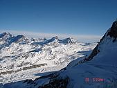2008瑞士滑雪:DSC04558.jpg