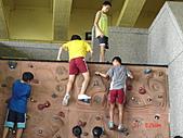 98-100體育班照片集:DSC08350.JPG