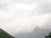 20060513南勢溪福山段:DSC07848