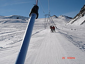 2008瑞士滑雪:DSC04563.jpg