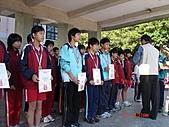 98-100體育班照片集:DSC08513.JPG