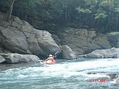 20060513南勢溪福山段:DSC07850