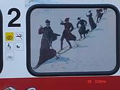 2008瑞士滑雪:DSC04331.jpg
