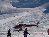 2008瑞士滑雪:DSC04565.jpg