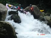 20060611灣潭溪石龜橋接北勢溪思源橋:DSC08367