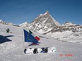 2008瑞士滑雪:DSC04566.jpg