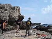 2006092324龍洞攀岩:DSC09957
