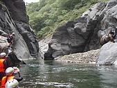 20090725泰崗溪:P7240336.jpg