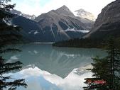 2007加拿大落磯山脈單車行:DSC02889.JPG