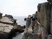 2006092324龍洞攀岩:DSC09958