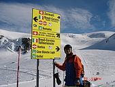 2008瑞士滑雪:DSC04584.jpg
