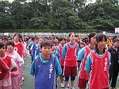 20081212文山區躲避球賽:IMG_1758.JPG
