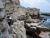 2006092324龍洞攀岩:DSC09959