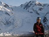 2008瑞士滑雪:DSC04588.jpg