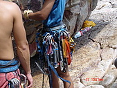 2006092324龍洞攀岩:DSC09960