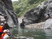 20090725泰崗溪:P7240337.jpg