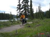 2007加拿大落磯山脈單車行:DSC02958
