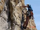 2006092324龍洞攀岩:DSC09962