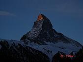 2008瑞士滑雪:DSC04595.jpg