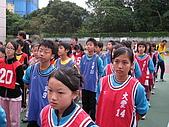 20081212文山區躲避球賽:IMG_1759.JPG