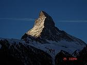 2008瑞士滑雪:DSC04600.jpg