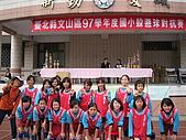 20081212文山區躲避球賽:IMG_1766.JPG