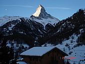 2008瑞士滑雪:DSC04604.jpg