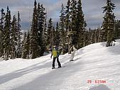 20090127加拿大惠斯勒滑雪:DSC07124.JPG
