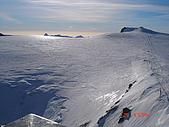 2008瑞士滑雪:DSC04610.jpg