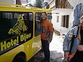 2008瑞士滑雪:DSC04344.jpg