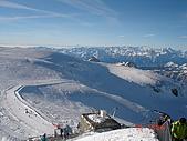 2008瑞士滑雪:DSC04611.jpg