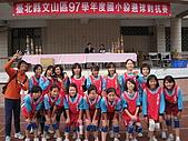 20081212文山區躲避球賽:IMG_1767.JPG