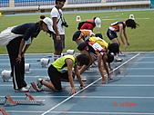98-100體育班照片集:DSC08375.JPG