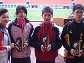 98-100體育班照片集:DSC09089.JPG