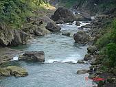 20100410單車巡大豹溪...石門水庫和大漢溪左岸單車道:DSC08149.JPG