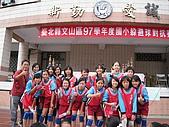 20081212文山區躲避球賽:IMG_1768.JPG