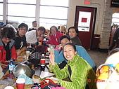 20090127加拿大惠斯勒滑雪:DSC07145.JPG