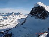 2008瑞士滑雪:DSC04613.jpg
