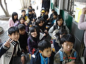 20090117皇帝殿校外教學兼訓練:DSC07017.JPG