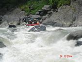 20060624南勢溪階梯段:DSC08601