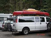 2007加拿大落磯山脈單車行:DSC02901.JPG