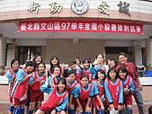 20081212文山區躲避球賽:IMG_1769.JPG