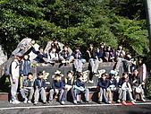 20090117皇帝殿校外教學兼訓練:DSC07018.JPG