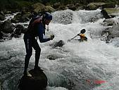 20060611灣潭溪石龜橋接北勢溪思源橋:DSC08391