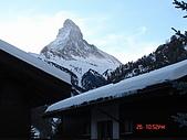 2008瑞士滑雪:DSC04347.jpg